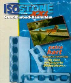 ISO Stone